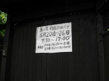 1005fuji03.jpg