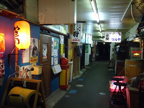 1312sukezou001.jpg