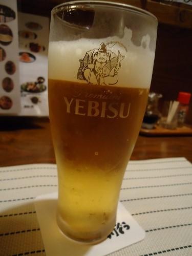 1312sukezou005.jpg