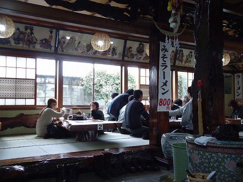 1312suzuki004.jpg