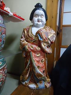 1312suzuki007.jpg