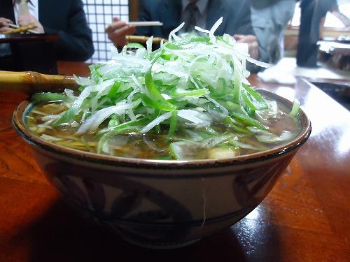 1312suzuki014.jpg