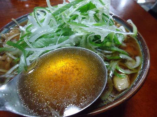 1312suzuki016.jpg