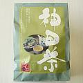 神田茶(じでんちゃ)、レギュラーサイズ