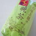 神田茶(じでんちゃ)、ファミリータイプ