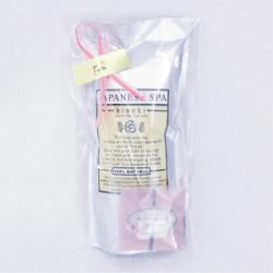 「きらり」ミニ入浴剤ギフトセット