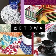 ETOWA.jpg