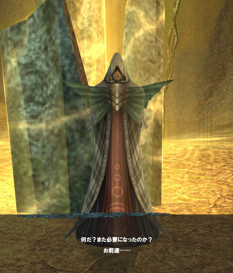 KousekiCu71c.jpg
