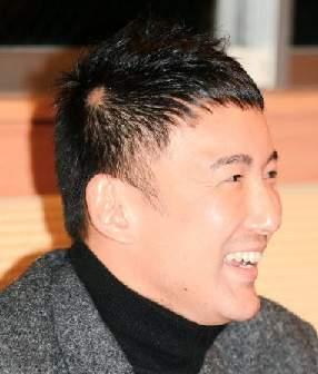 山本太郎2