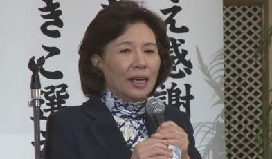田中まきこ2