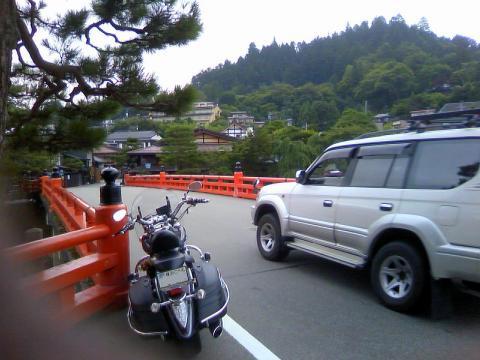 PH_251.jpg