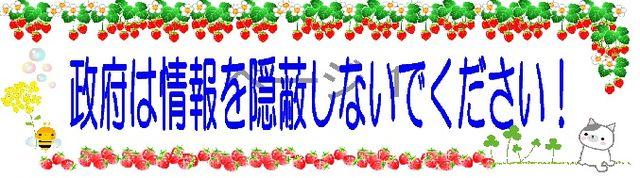 16029597_1426328350_147large.jpg