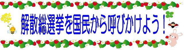 16029597_1426328352_237large.jpg
