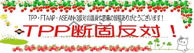 16029597_1426328353_253large.jpg