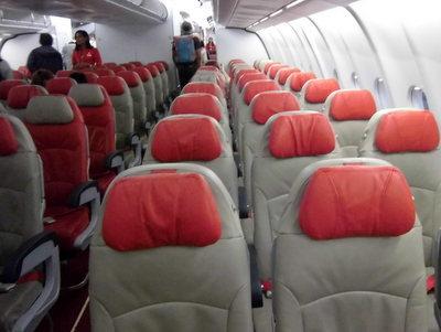 AirAsiaX-seat01.jpg