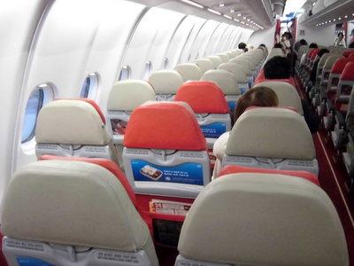 AirAsiaX-seat02.jpg