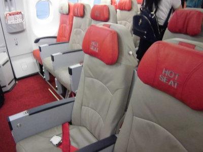 AirAsiaX-seat03.jpg