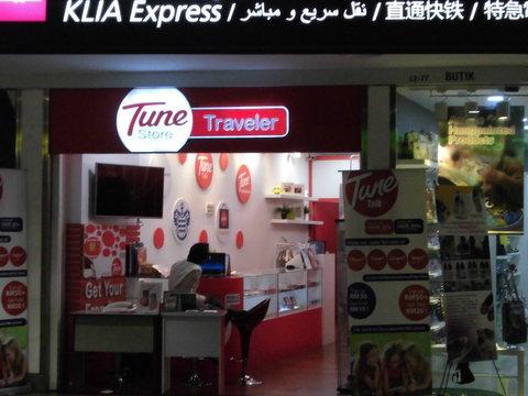 KLIA2-Gateway-04a.jpg