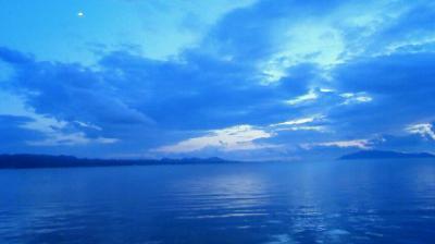 宍道湖2_convert_20140120222737