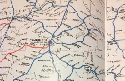 英国鉄道地図2_convert_20140122214941