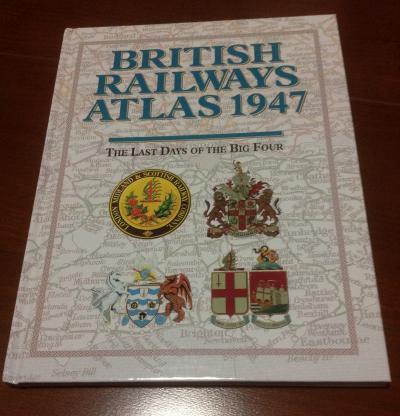 英国鉄道地図1_convert_20140122214831