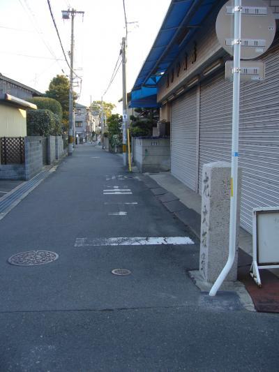 松原宿2_convert_20140126221945