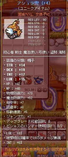 Maple110310_093349.jpg