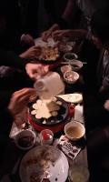 20100418たこ焼きパーティー