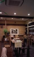石井珈琲店中