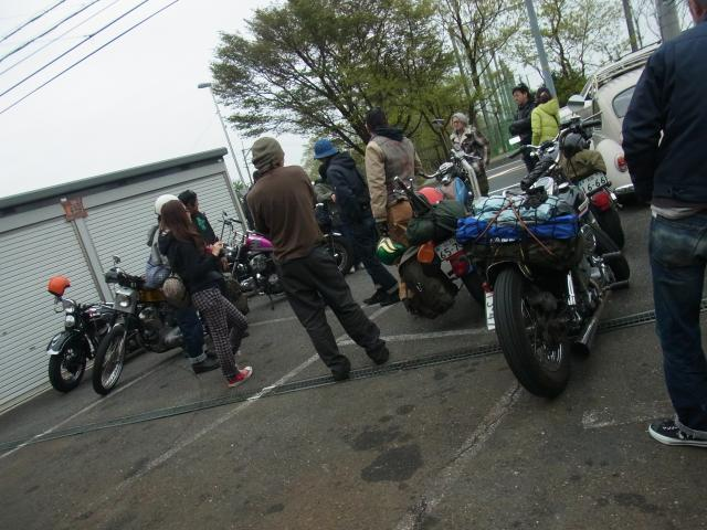 RIMG0910_convert_20110504194359.jpg