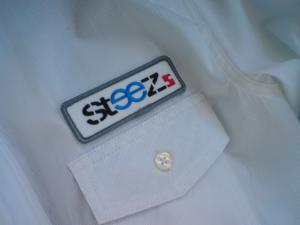 SN3E5128.jpg