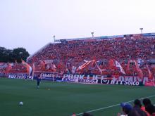 20110611d.jpg