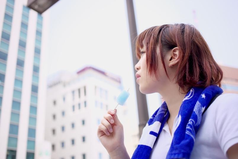 ☆IMG_8060