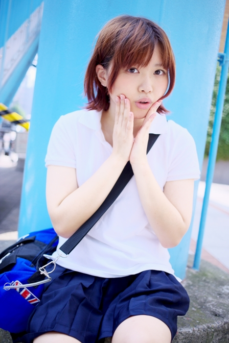 ☆IMG_8021