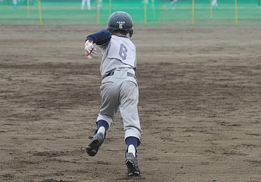 haru_02.jpg