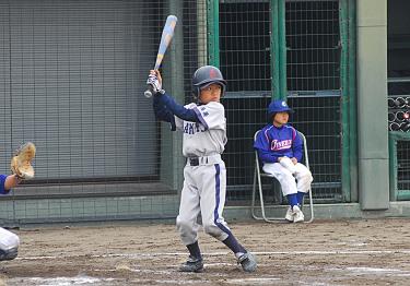 haru_03.jpg