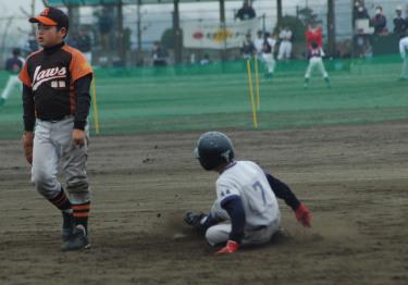 haru_07.jpg