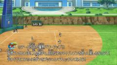 野球部 1