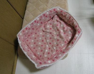 20111118001.jpg