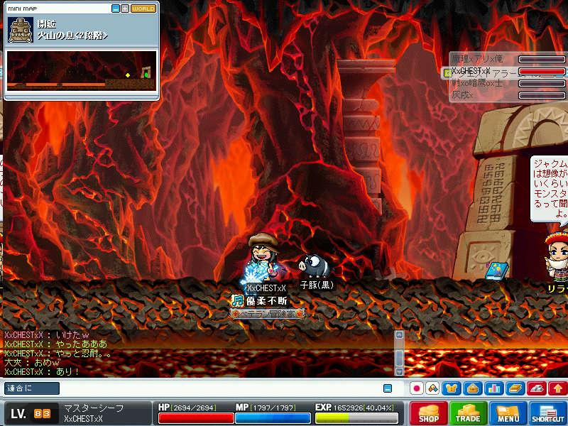 MapleStory 2010-01-31 17-09-23-28