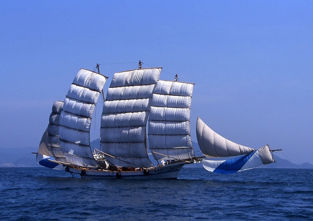 うたせ船3