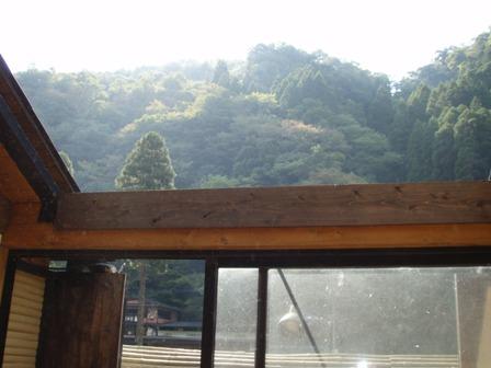 風呂景色4