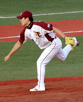 275px-Masahiro_Tanaka.jpg