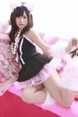002_025_convert_20110618145415.jpg
