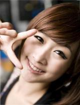 KARA-+1_convert_20110625234308.jpg