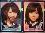 naoki+007_convert_20110430183730.jpg