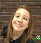 トリンドル玲奈 セクシー 笑顔 顔アップ カメラ目線 地上波キャプチャー 高画質エロかわいい画像25