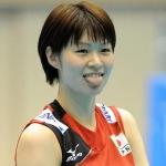 木村沙織 女子バレーボール選手 セクシー 舌出し ショートヘア 高画質エロかわいい画像24
