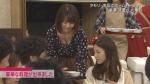 元AKB48 大島優子 セクシー 胸チラ 前屈み 巨乳おっぱいの谷間 地上波キャプチャー 榮倉奈々 北川景子 高画質エロかわいい画像107