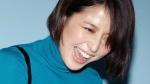 長澤まさみ セクシー 口開け 舌 女優 顔アップ 壁紙サイズ 高画質エロかわいい画像19